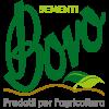 sementi-bovo-logo